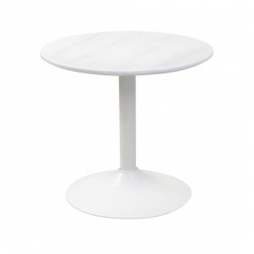 Hallie Side Table