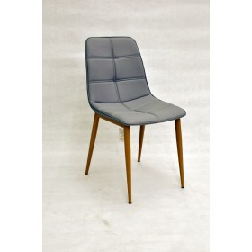 Torino Dining Chair (Four Chairs)