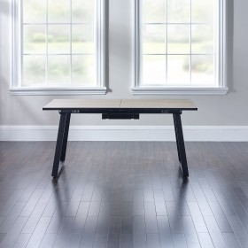 Enan Oak Dining Table