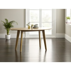 Viborg Dining Table