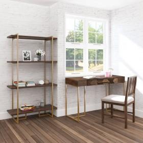 Fino Bookcase