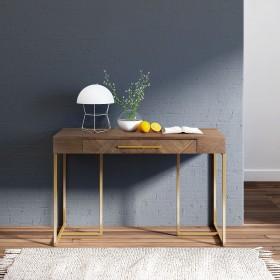 Fino Desk