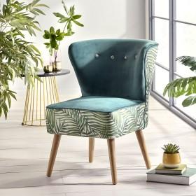 Jungle Chair