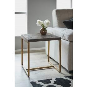 Fino Lamp Table