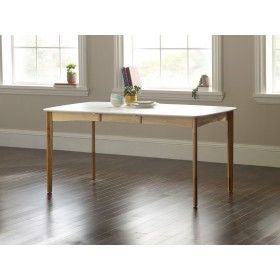 Thisted Extending Dining Table