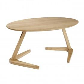 Fawler Coffee Table
