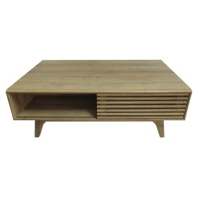 Copen Coffee Table - Oak