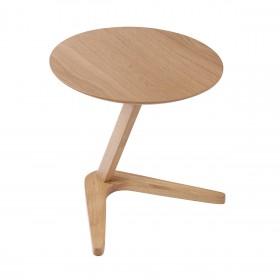 Fawler End Table