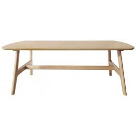Goran Coffee Table