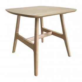 Goran Side Table